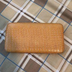 Handbags - Cute wallet